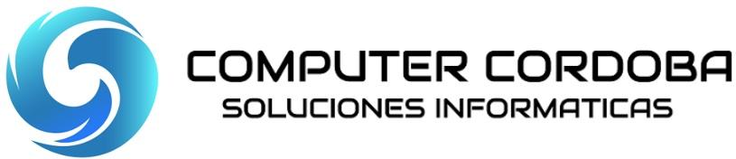 Computer Cordoba